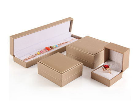 禮品盒包裝訂做